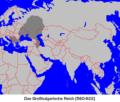 Das Großbulgarische Reich (650-922).png