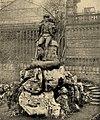 Das Urbandenkmal von Adolf Fremd in Stuttgart, 1904.jpg