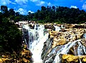 Dassam fall, ranchi.jpg