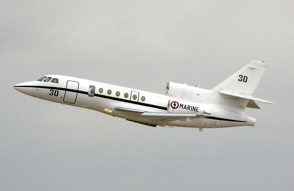 1024px-Dassault.falcon.50m.fairford.arp.jpg