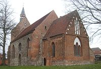 Dassowkirche03.jpg