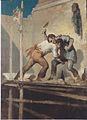 Daumier - Raufende Maurer.jpeg