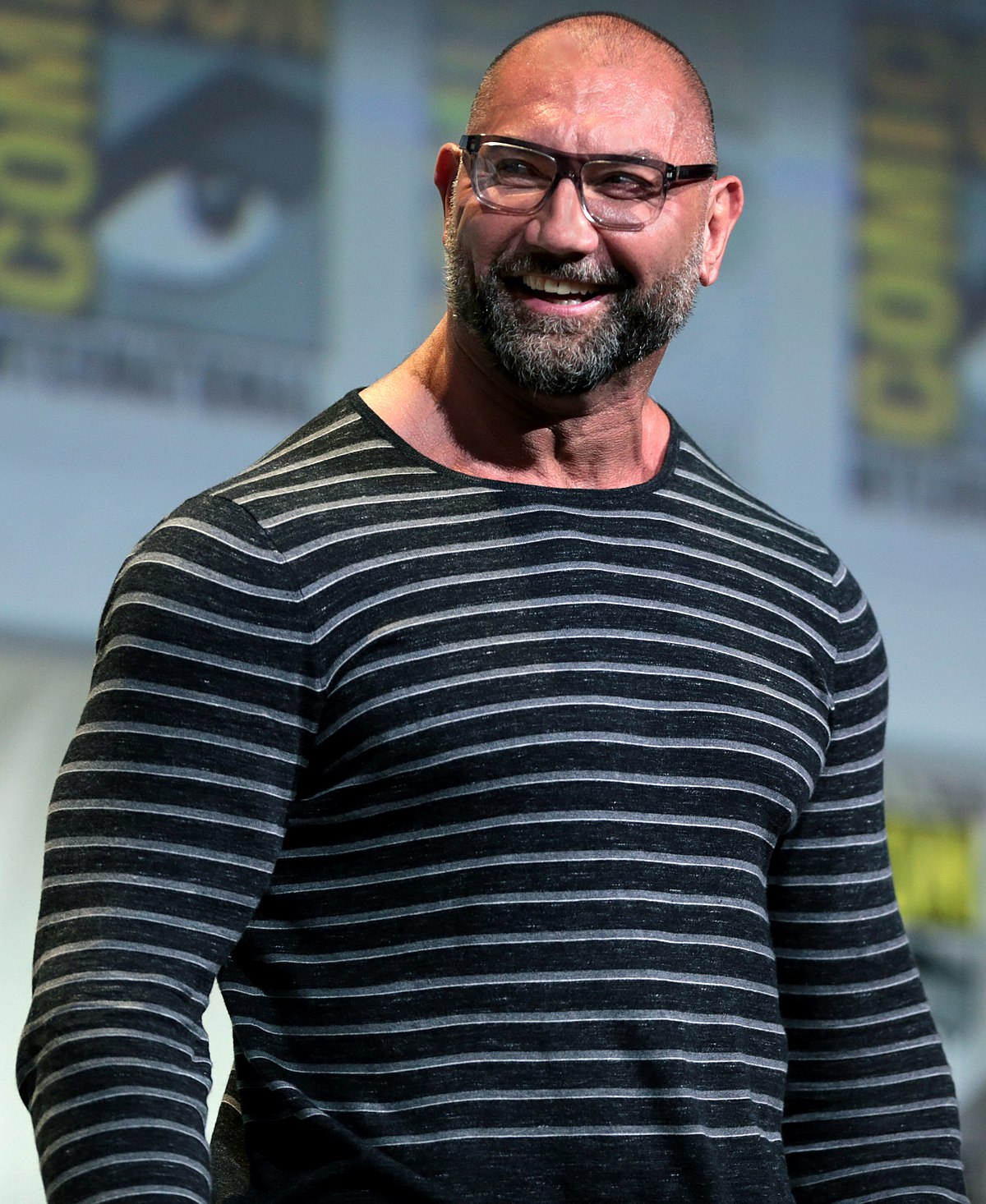 dave bautista filmleridave bautista instagram, dave bautista 2017, dave bautista wife, dave bautista filmleri, dave bautista wiki, dave bautista net worth, dave bautista spectre, dave bautista tattoo, dave batista height, dave bautista james bond, dave batista mma, dave bautista age, dave bautista films, dave batista tattoos, dave bautista workout, dave bautista wikipedia, dave bautista fight, dave bautista house, dave bautista and sarah jade, dave bautista filmography