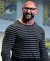 Dave Bautista by Gage Skidmore 2.jpg