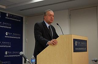 amerikanischer Jurist und Professor an der University of California, Berkley