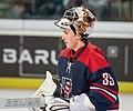 David Leggio US-Team by 2eight DSC0527 (cropped1).jpg