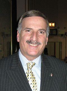 David Weprin American politician