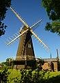 Davison's Mill, Stelling Minnis, Kent (16102497037).jpg
