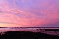 Dawn Clouds (19984191082).jpg