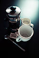 Day 228- French Press (7981083943).jpg