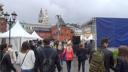 Day of the Town (2015-09-05) - 231.jpg
