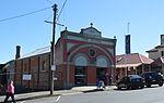 Daylesford Old Fire Station 001.JPG