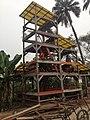 Deïdo Douala January 2013 30.JPG