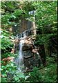 DeSoto Falls GA Lower.jpg