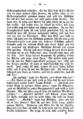 De Die Geheimnisse von Paris (Sue) 019.PNG