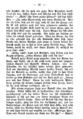 De Die Geheimnisse von Paris (Sue) 029.PNG