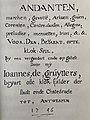 De Gruytters carillon book title page.jpg