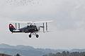 De Haviland Moth IMG 6021.jpg