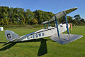 De Havilland DH60X Moth 'G-EBWD' (12237655484).jpg