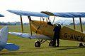 De Havilland Tiger Moth - Flickr - p a h (1).jpg