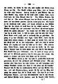 De Kinder und Hausmärchen Grimm 1857 V1 200.jpg