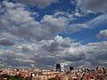 De Madrid al cielo 136.jpg