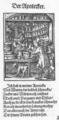 De Stände 1568 Amman 018.png