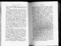 De Wilhelm Hauff Bd 3 039.png