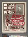 De dago, de org' and de monk (NYPL Hades-1926312-1953825).jpg