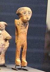 Dead Henouy son of Intef-E 27204