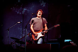 Dean Ween Outside Lands.jpg
