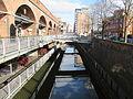 Deansgate Locks, Manchester (2).jpg