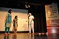 Death Knell - Science Drama - Mahadevi Birla World Academy - BITM - Kolkata 2015-07-22 0210.JPG