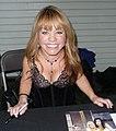 Debbie Lee Carrington (2011).jpg