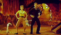 Debbie Reynolds and Russ Tamblyn in Hit The Deck (Trailer).png