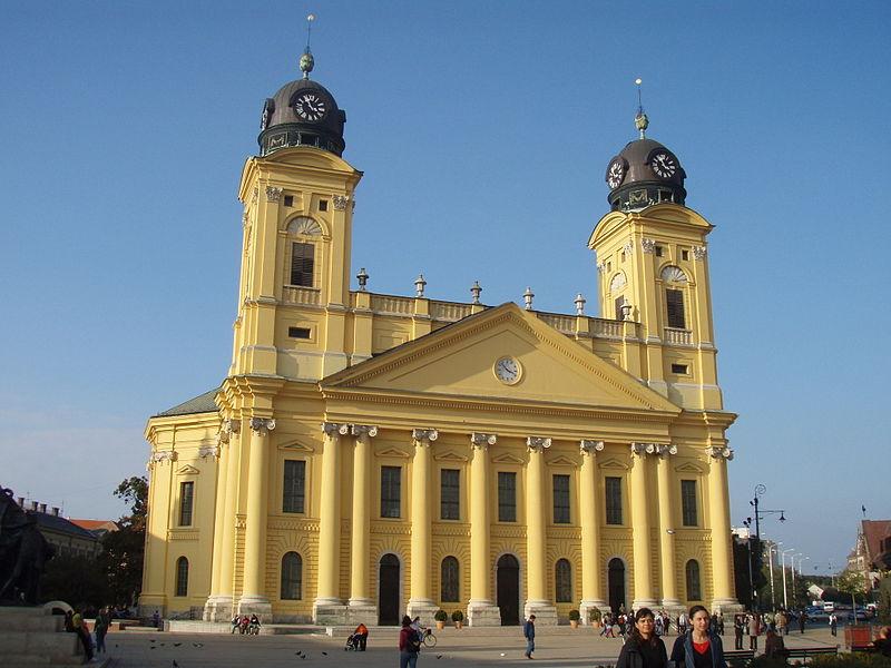 Debreceni reform%C3%A1tus nagytemplom.jpg
