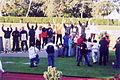 Decastar 2001 podium H.jpg