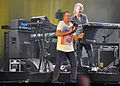 Deep Purple at Wacken Open Air 2013 31.jpg