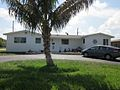 Deerfield Beach June 2010 House 1.jpg