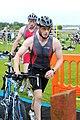 Defence Forces Triathlon championships 2011 (6052573904).jpg