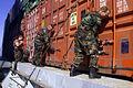 Defense.gov News Photo 010231-N-1110A-509.jpg