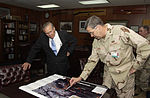 Defense.gov News Photo 051011-F-5586B-068.jpg