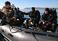 Defense.gov News Photo 051207-N-0899S-020.jpg
