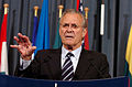 Defense.gov News Photo 060609-N-0696M-121.jpg