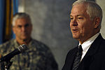 Defense.gov News Photo 061220-D-7203T-003.jpg