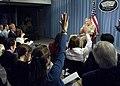 Defense.gov News Photo 070517-D-9880W-025.jpg