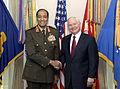 Defense.gov News Photo 080325-N-2855B-020.jpg