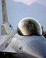 Defense.gov News Photo 990331-F-2171A-027.jpg