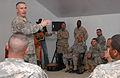 Defense.gov photo essay 061123-F-9200D-002.jpg