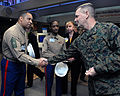 Defense.gov photo essay 080124-F-6684S-181.jpg